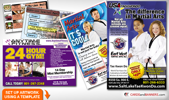 Half Page Flyer Template Newsletter Design Templates How To Lay Out
